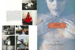 Mapas Abiertos - Fotografia Latino Americana