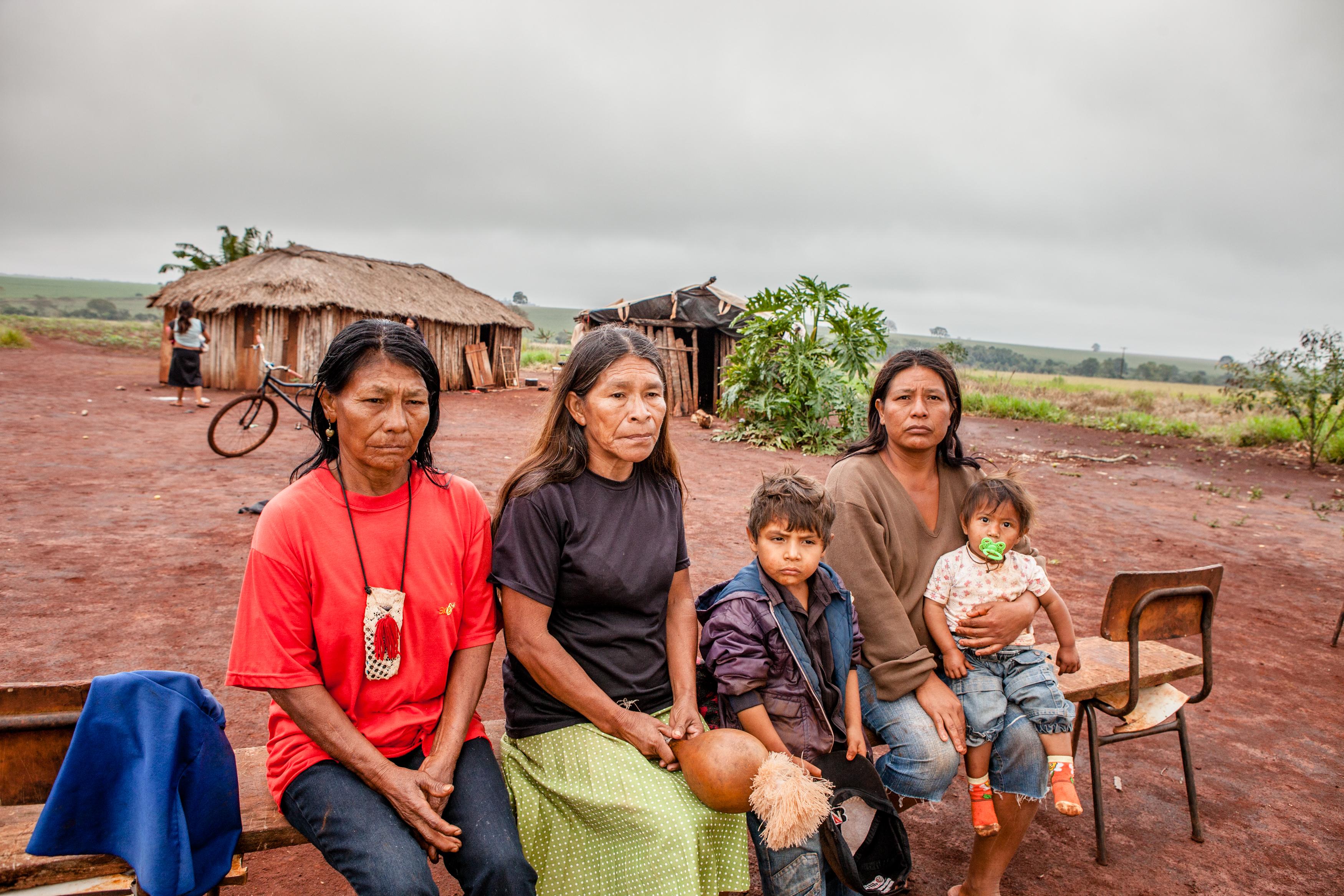 Amazonians-10.jpg