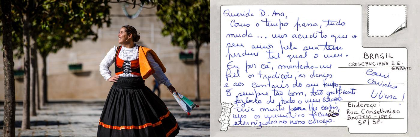 Leticia Valverdes_Dear Ana_17.jpg