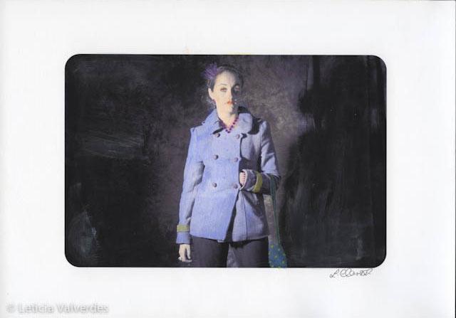 Painted-Portraits-29.jpg