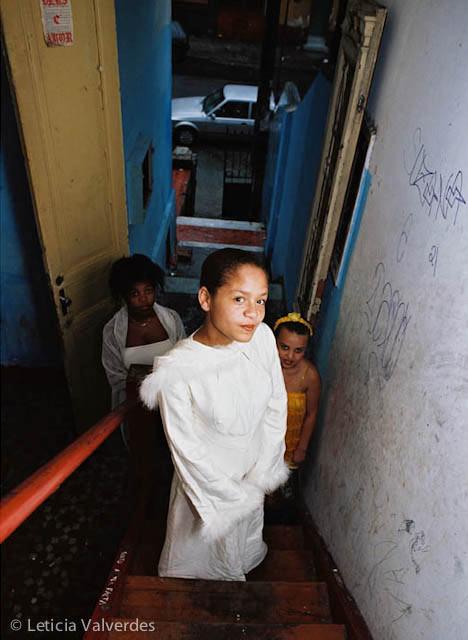 Brazilian-Street-Girls-5.jpg