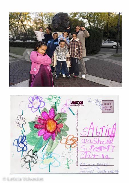 Real-Postcards-London-1-2.jpg