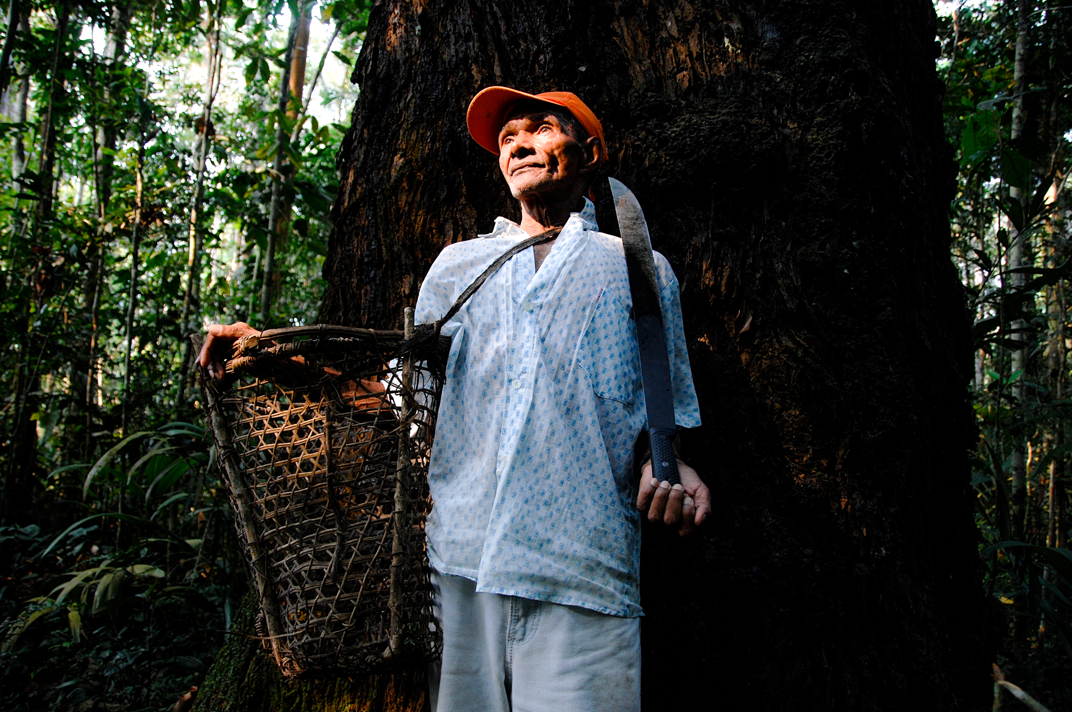 Amazonians-6.jpg
