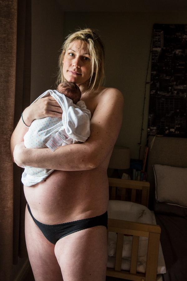 Birth Marks by Leticia Valverdes-18.jpg