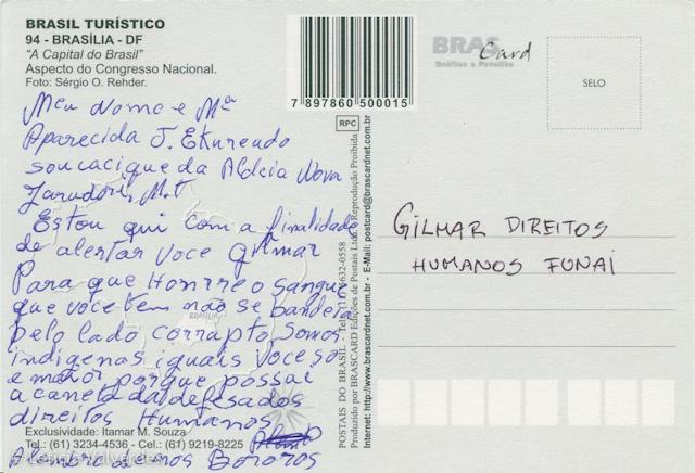 Real-Postcards-Brasilia-10.jpg