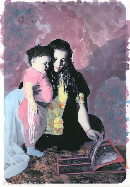 Painted-Portraits-18.jpg