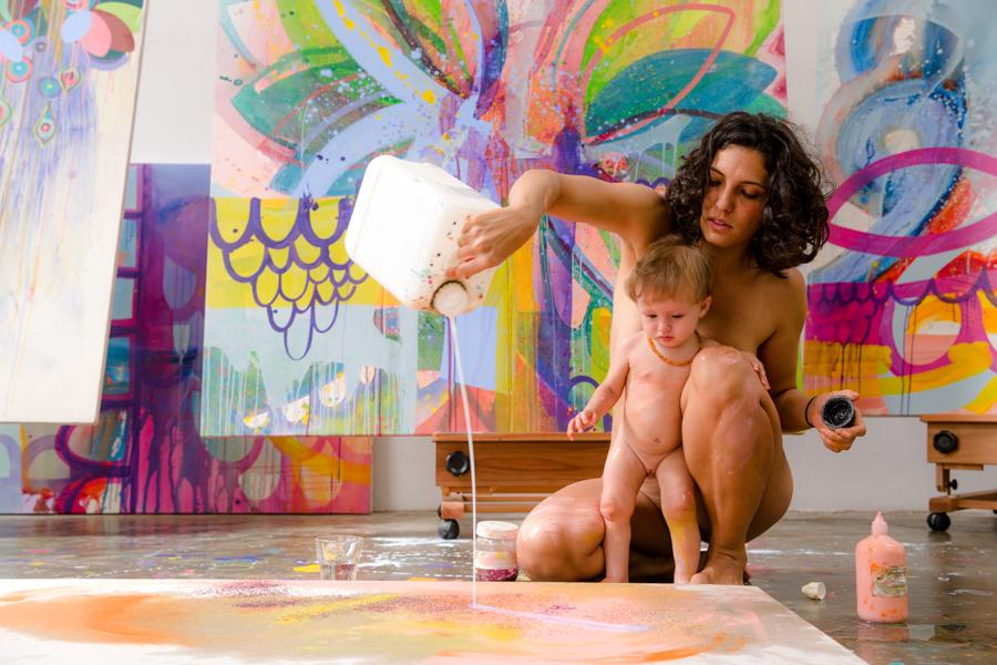 Birth Marks by Leticia Valverdes-9.jpg