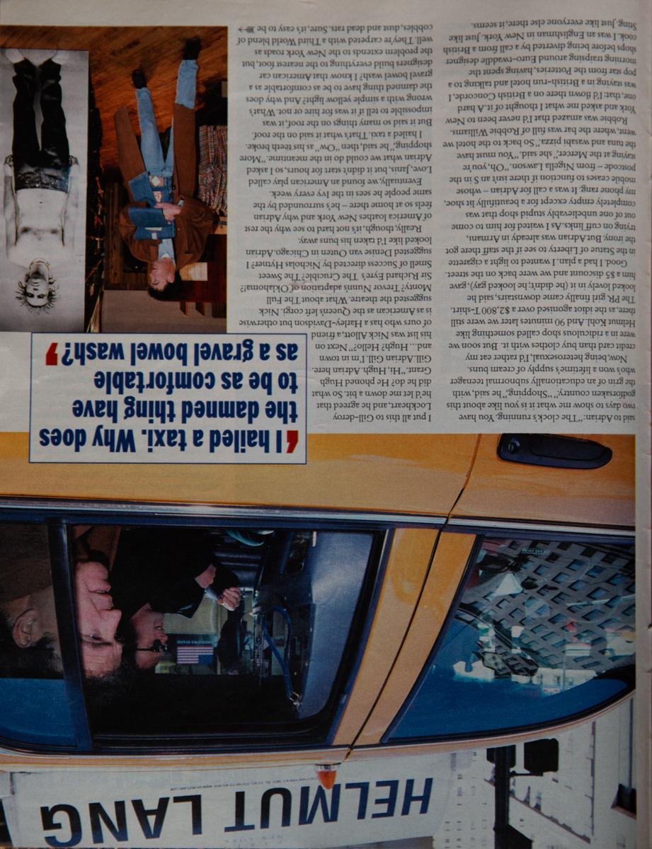 Tear Sheets-AA Gill-Clarkson-Sunday TImes-4.jpg