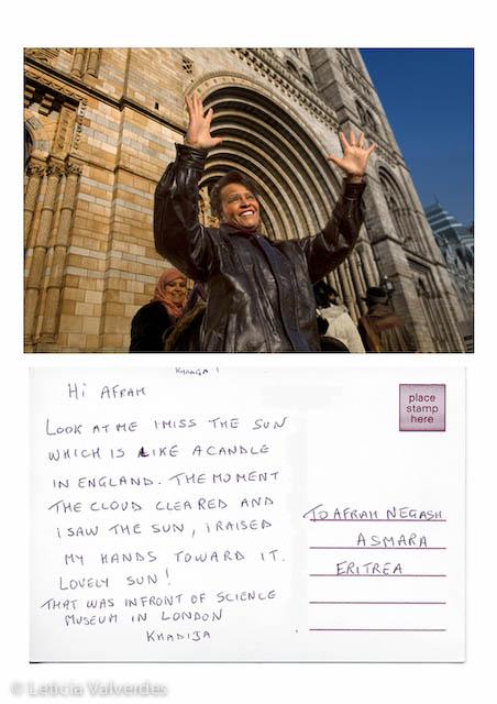 Real-Postcards-London-4.jpg