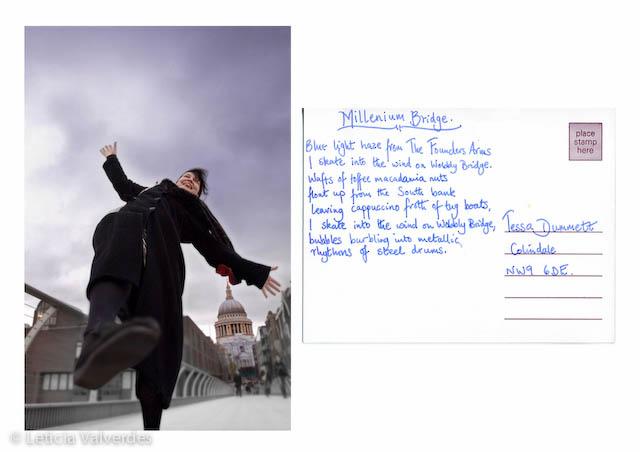 Real-Postcards-London-11.jpg