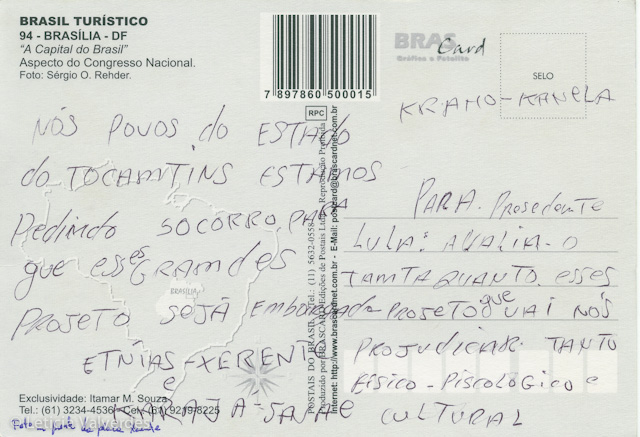 Real-Postcards-Brasilia-24.jpg