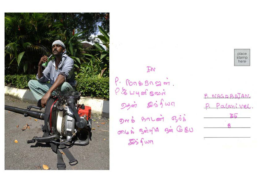 Real Postcards by Leticia Valverdes--9.jpg