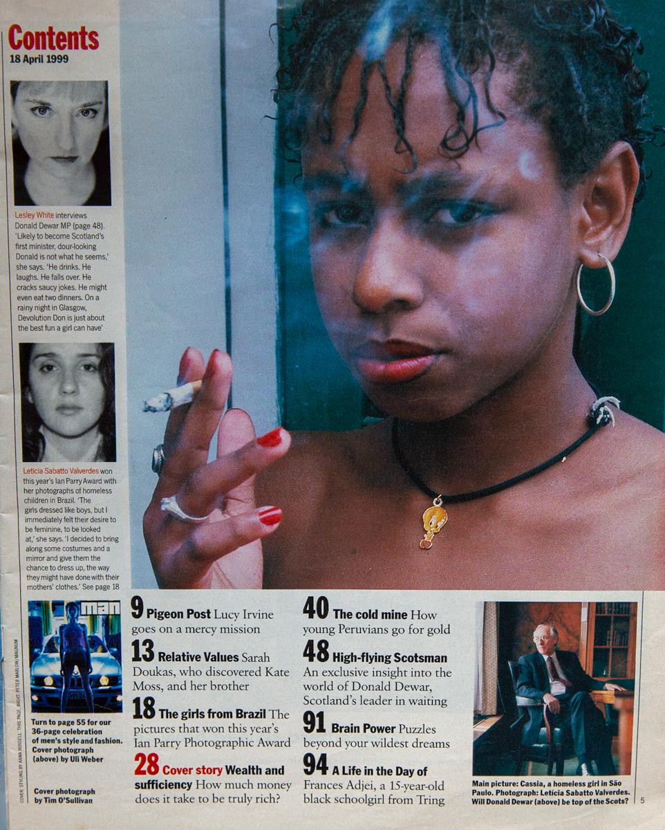 Tear Sheets-Sunday-Times-Street Girls.jpg