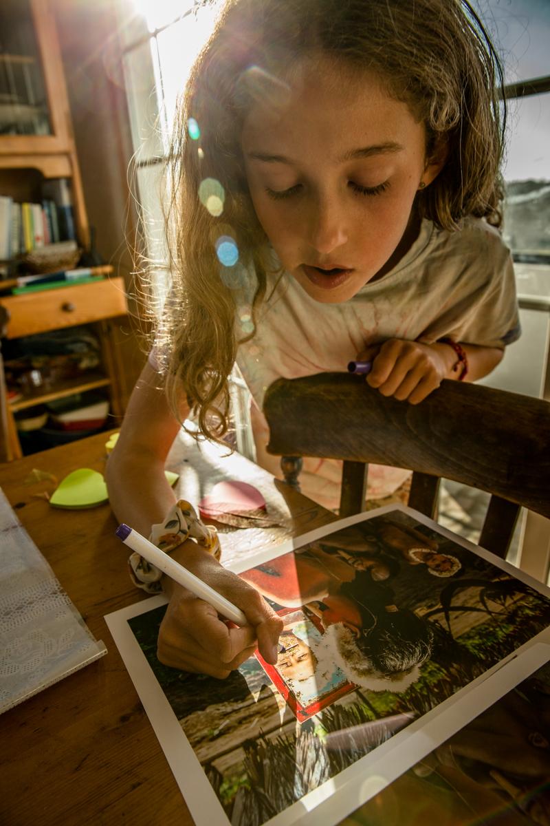 And Now My Children Know-Leticia Valverdes-14.jpg