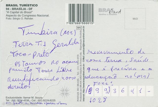 Real-Postcards-Brasilia-15.jpg
