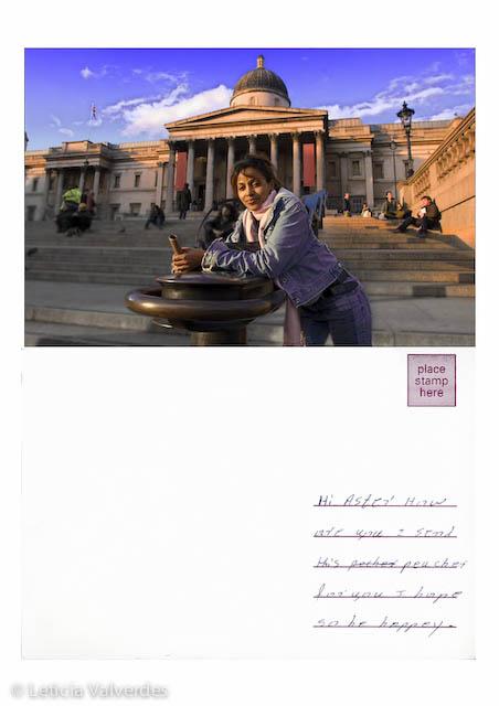 Real-Postcards-London-6.jpg