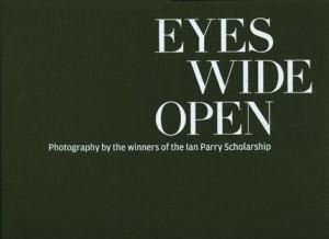 Eyes-Wide-Open-Books-300x218.jpg