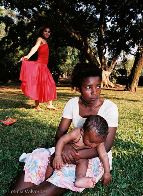 Brazilian-Street-Girls-20.jpg