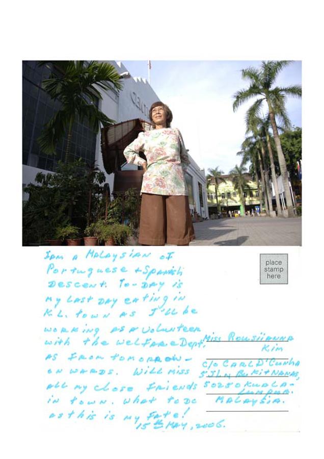 Real Postcards by Leticia Valverdes--7.jpg