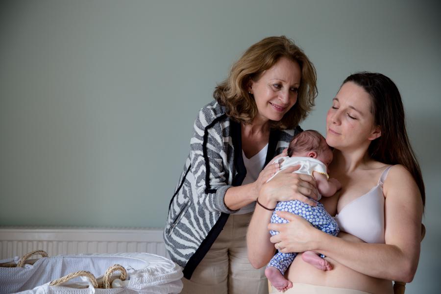 Birth Marks by Leticia Valverdes-22.jpg