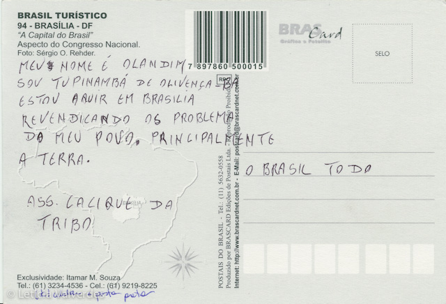 Real-Postcards-Brasilia-6.jpg
