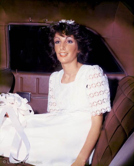 The-Wedding-Dress-Beatriz-1.jpg