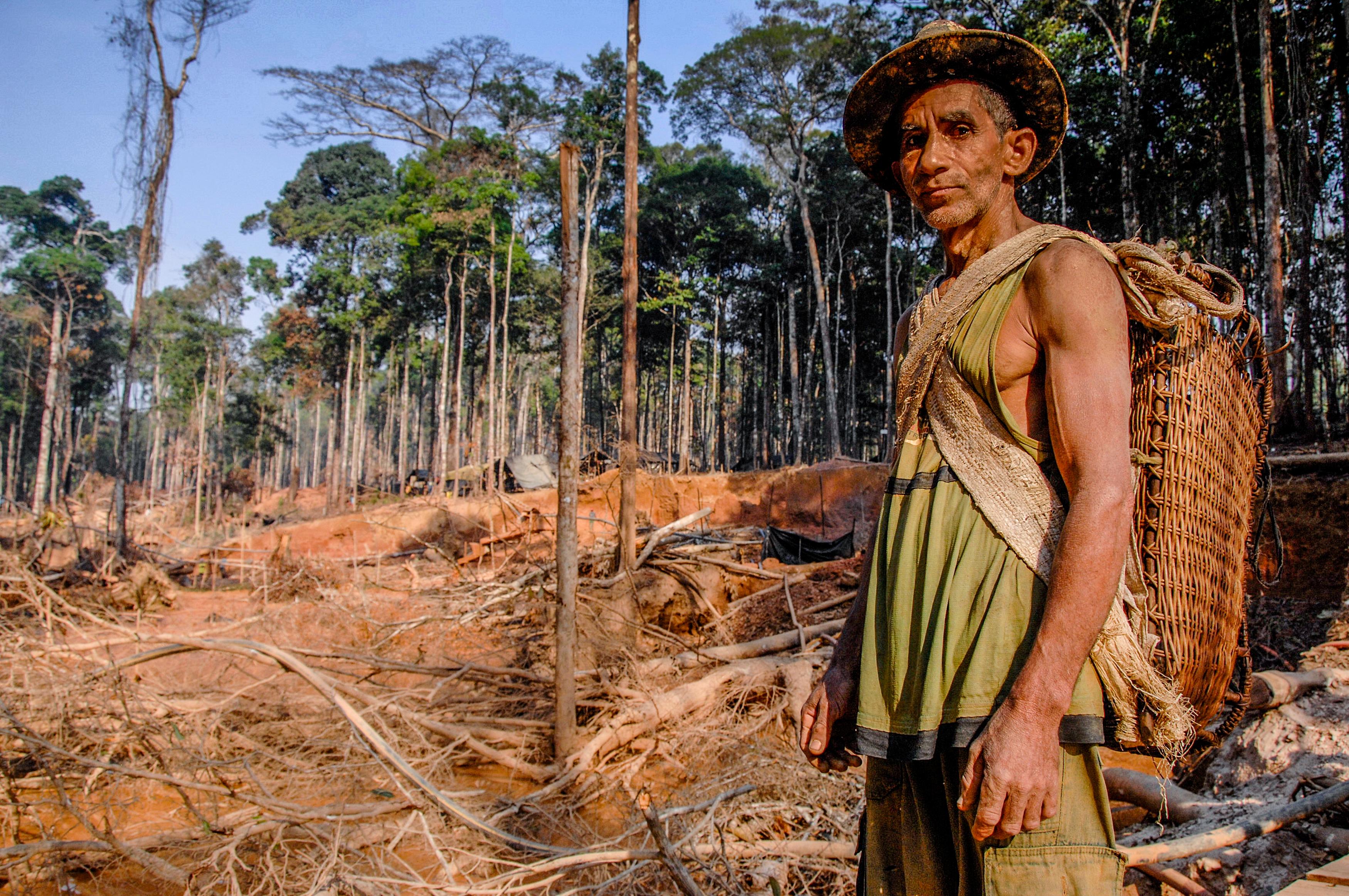 Amazonians-7.jpg