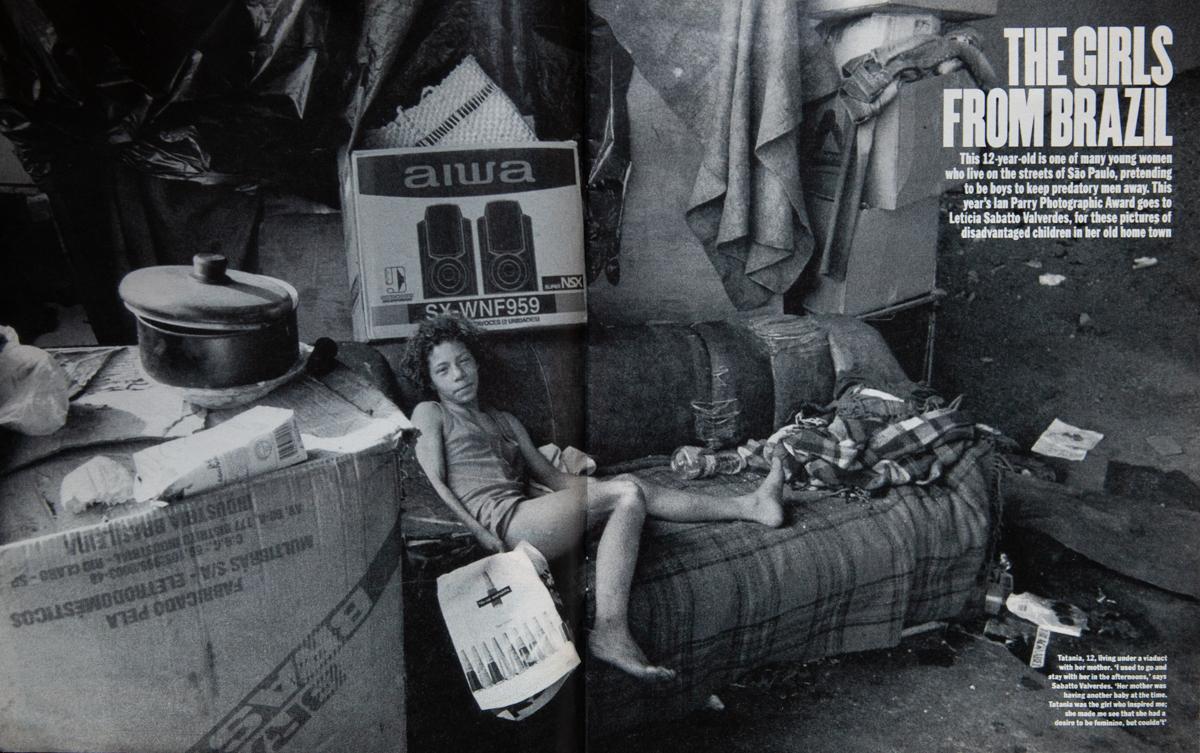 Tear Sheets-Sunday-Times-Street Girls-1jpg.jpg