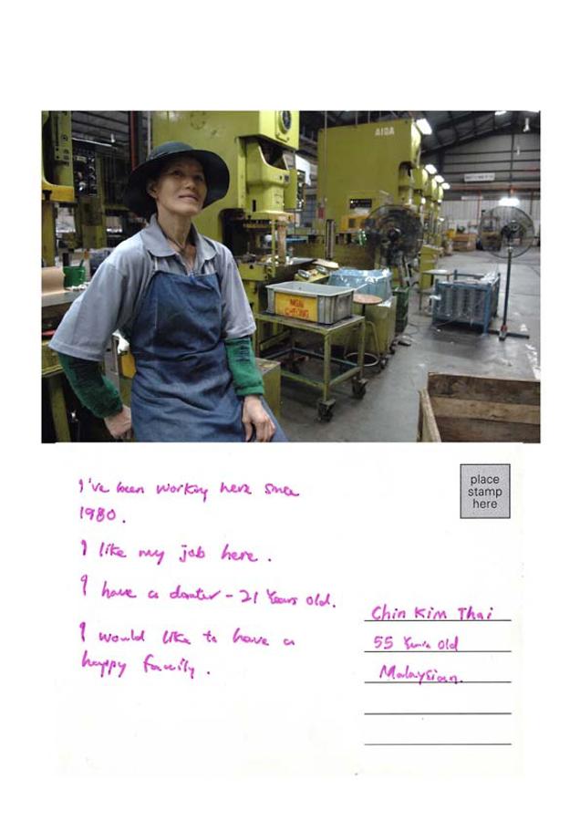 Real Postcards by Leticia Valverdes--6.jpg