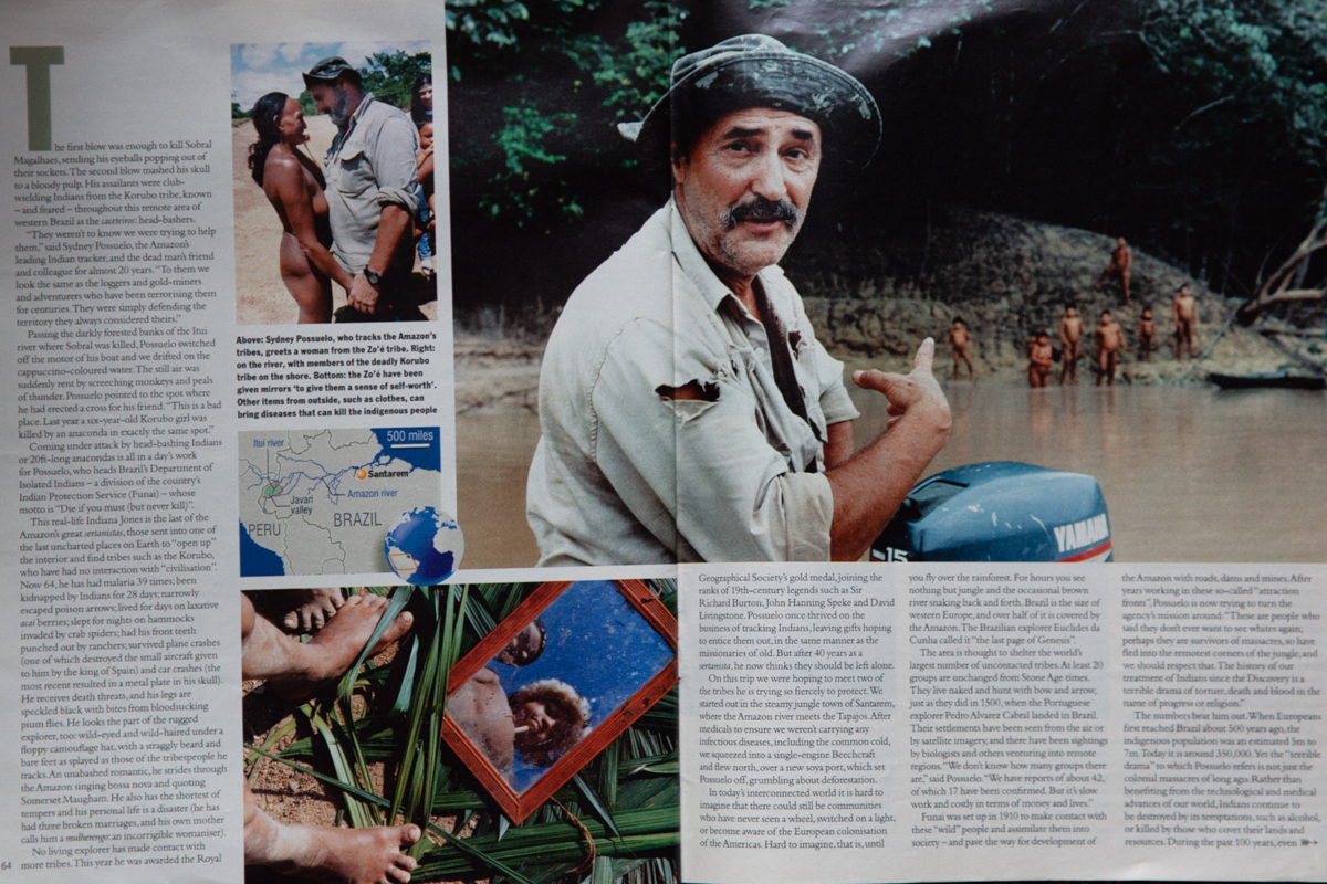 Tear Sheets-Indians-Sunday-TImes-1.jpg