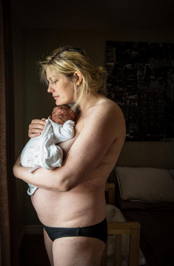 Birth Marks by Leticia Valverdes-17.jpg