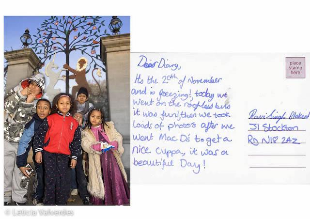 Real-Postcards-London-10.jpg