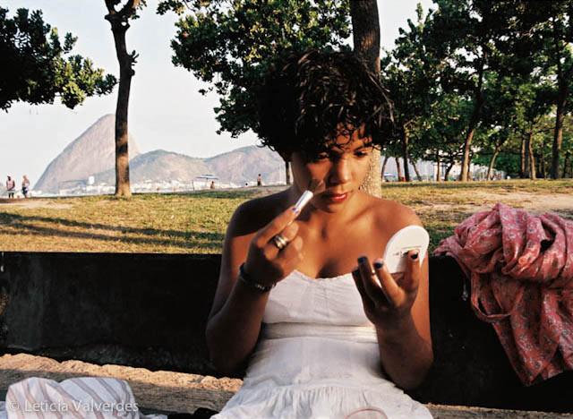 Brazilian-Street-Girls-9.jpg