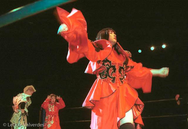 Japanese-Female-Wrestlers-11.jpg