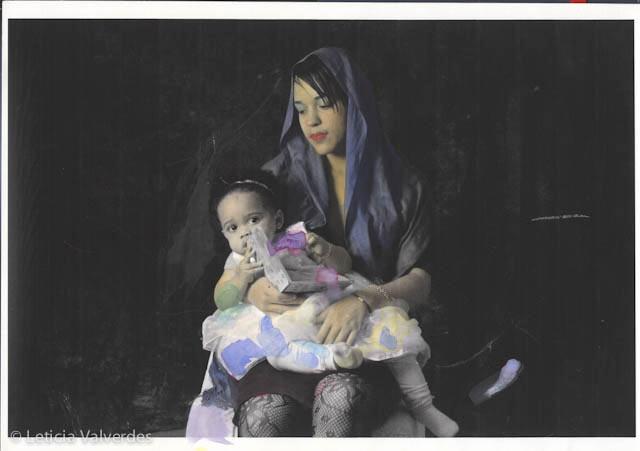Painted-Portraits-28.jpg