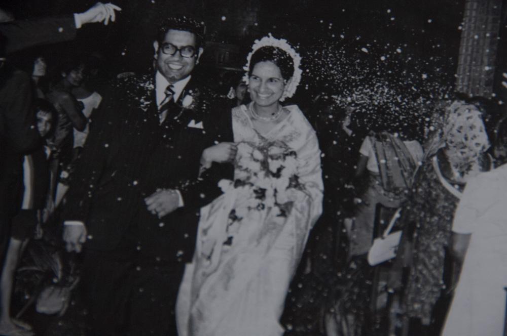 Wedding dress  16.jpg