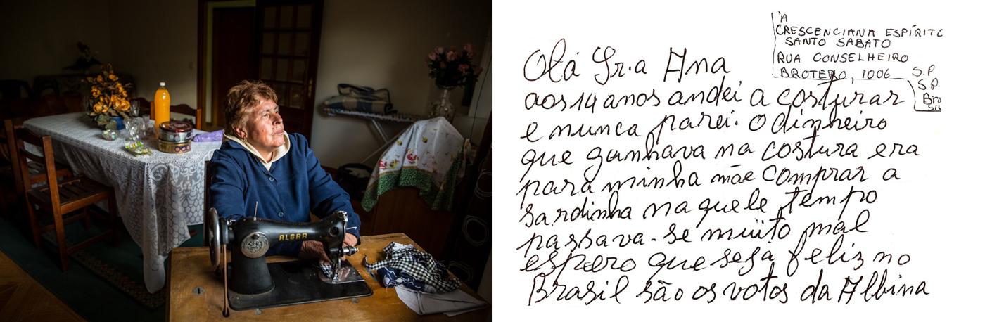 Leticia Valverdes_Dear Ana_12.jpg
