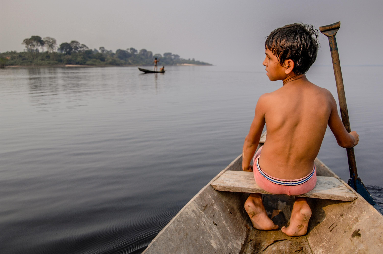 Amazonians-1.jpg