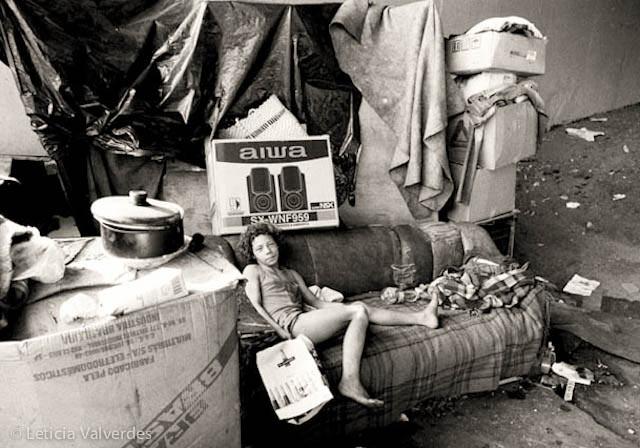 Brazilian-Street-Girls-21.jpg