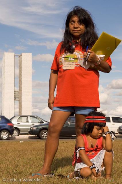 Real-Postcards-Brasilia-9.jpg