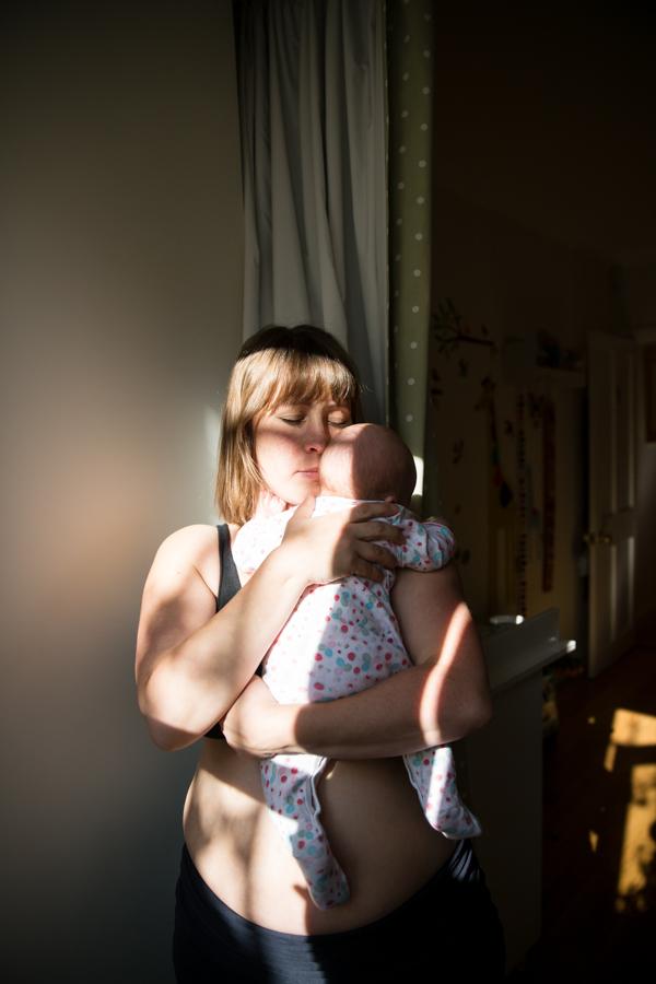 Birth Marks by Leticia Valverdes-31.jpg