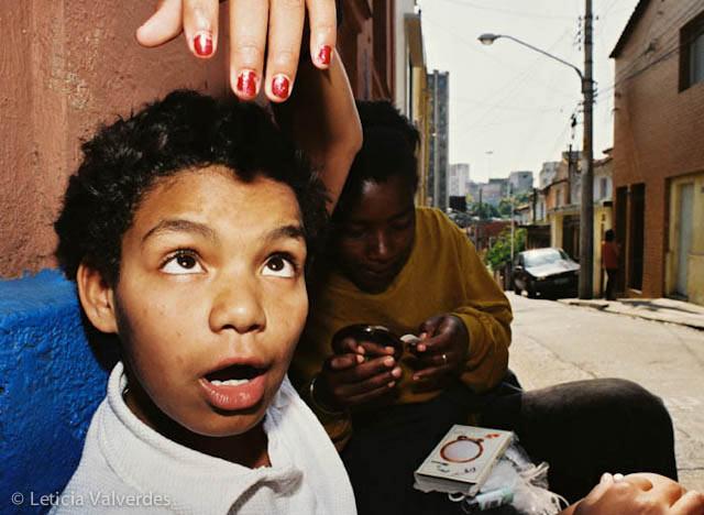 Brazilian-Street-Girls-14.jpg