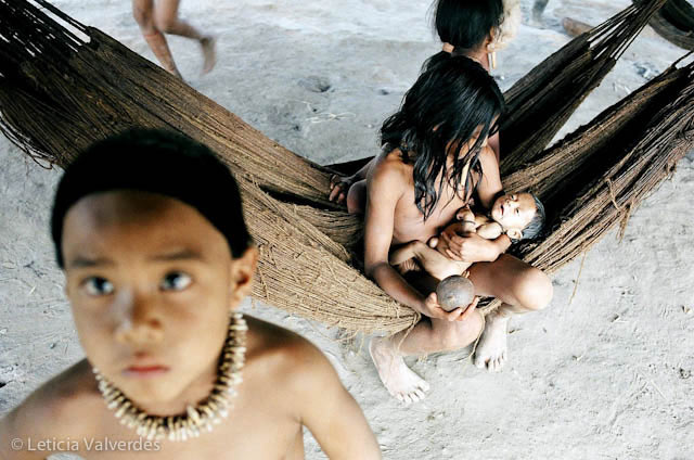 Amazon-Tribe-3.jpg