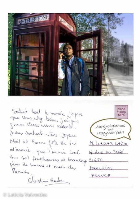 Real-Postcards-London-5.jpg