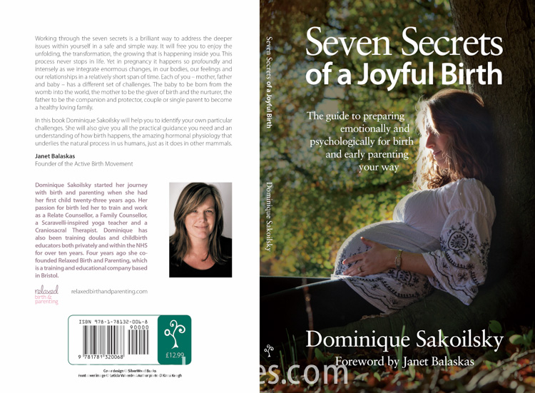 Tear sheet-Dom-Sakoilsky-Book-Cover.jpg