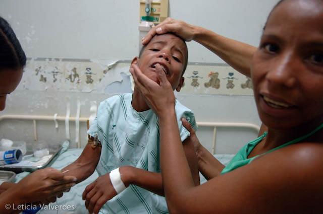 Save-the-Children-101.jpg