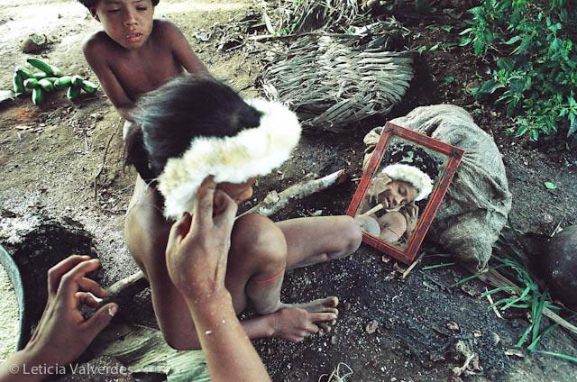 Amazon-Tribe-14.jpg