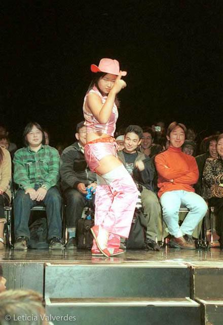 Japanese-Female-Wrestlers-3.jpg