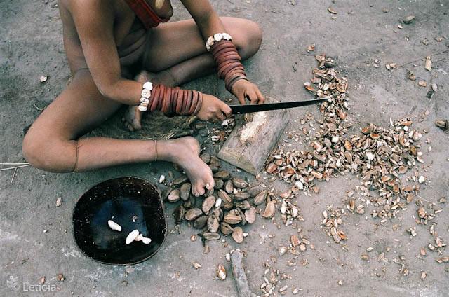 Amazon-Tribe-13.jpg