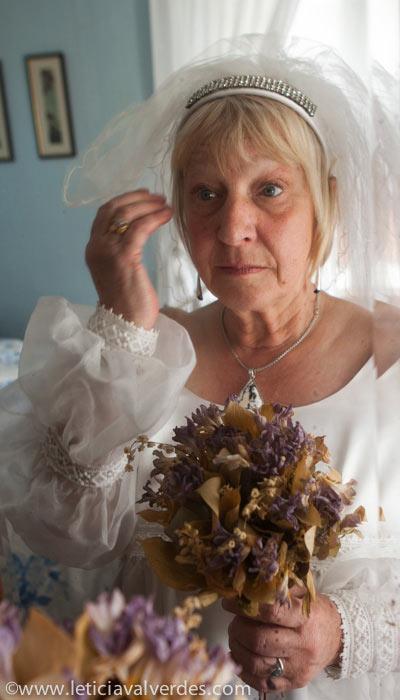 Wedding-Dress-Latest-11.jpg